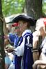 2010 Maryland Renaissance Festival