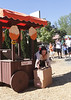 Ok -- enlarge the picture ... can you blame me?<br /> <br /> 2010 Maryland Renaissance Festival