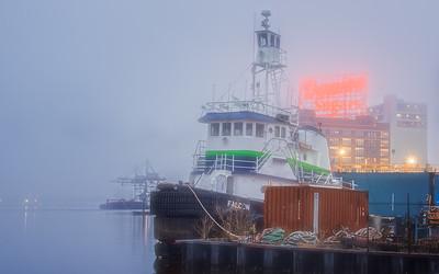 2013-12-06-Foggy-Locust-Point