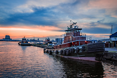 2016-08-16--Tugs-Evening-In-Canton