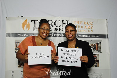 Baltimore City College Center for Teaching and Learning Community 09.22.16