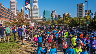 2015-10-17-Baltimore-Marathon-004
