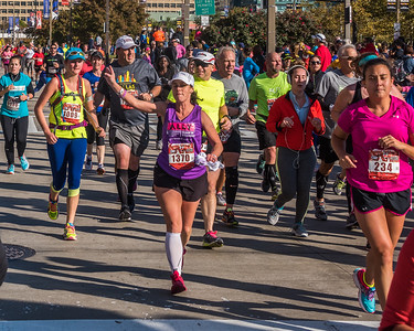 2015-10-17-Baltimore-Marathon-003