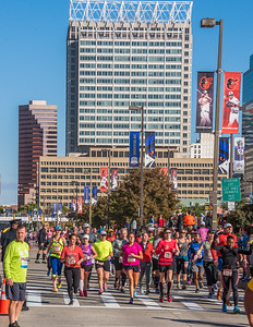 2015-10-17-Baltimore-Marathon-002