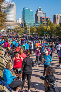 2015-10-17-Baltimore-Marathon-006