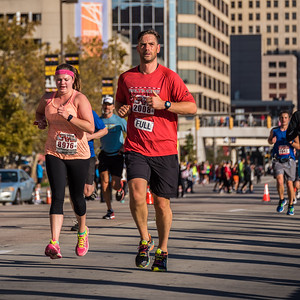 2015-10-17-Baltimore-Marathon-17