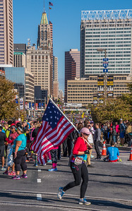 2015-10-17-Baltimore-Marathon-007