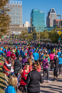 2015-10-17-Baltimore-Marathon-005
