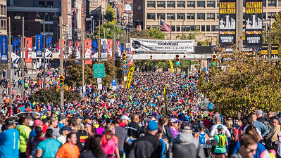 2015-10-17-Baltimore-Marathon-008