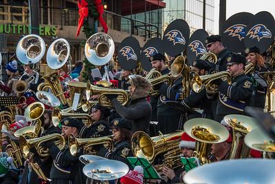 Tuba-Christmas-2015-02