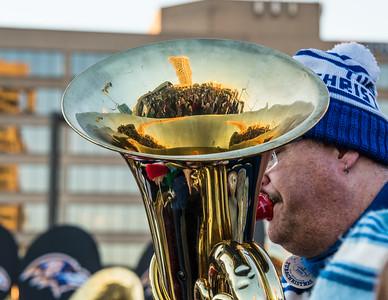 Tuba-Christmas-2015-03