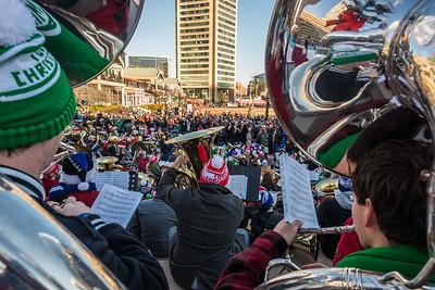 Tuba-Christmas-2015-05