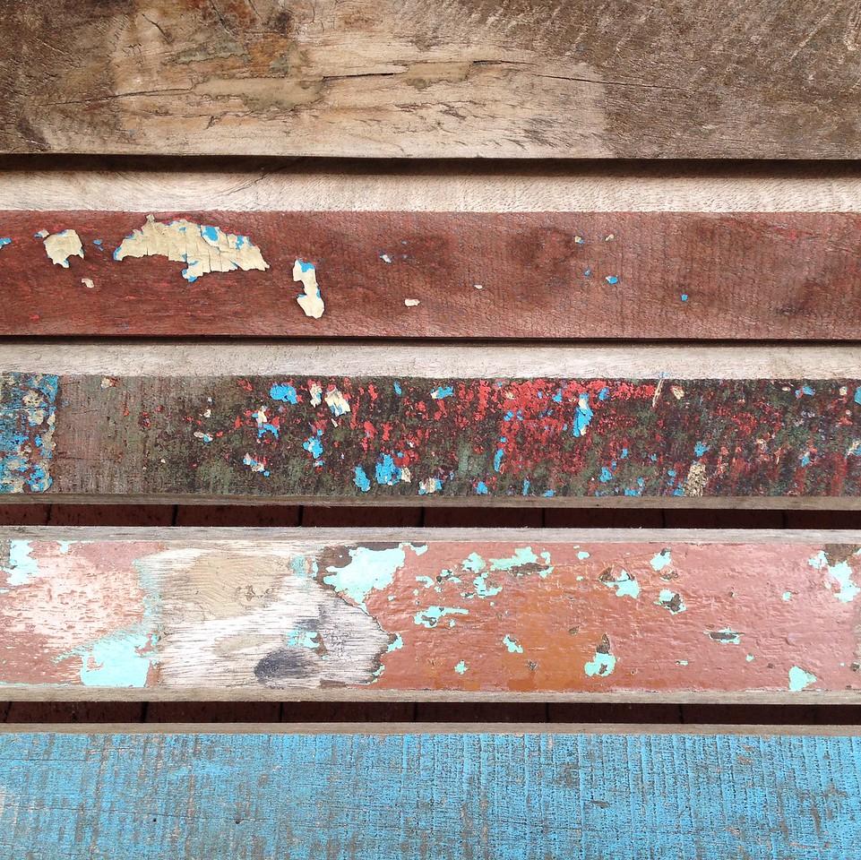 bench-jeanne-crop