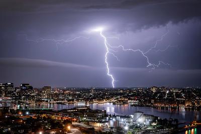2021-06-14-Baltimore Lightning-7