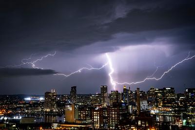2021-06-14-Baltimore Lightning-9
