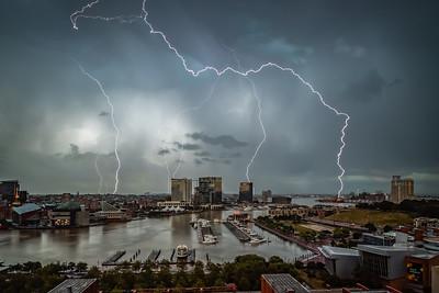 2018-07-22-Lightning-1