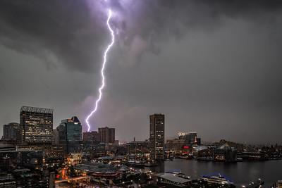2016-08-15--Lightning-Over-Baltimore-01 copy
