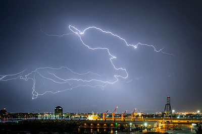 2021-06-14-Baltimore_Thunderstorm-12