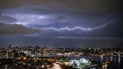 2021-06-14-Baltimore Lightning-8