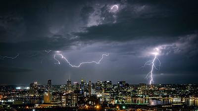 2021-06-14-Baltimore_Thunderstorm-4