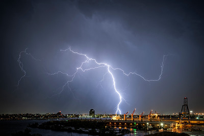 2021-06-14-Baltimore_Thunderstorm-8