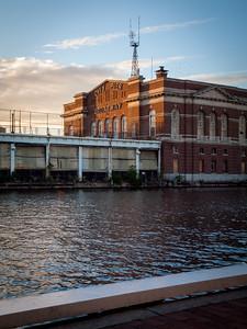 Baltimore 2013-182