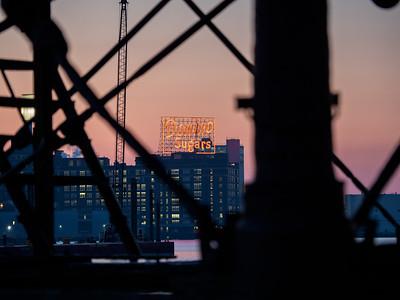 Baltimore-489