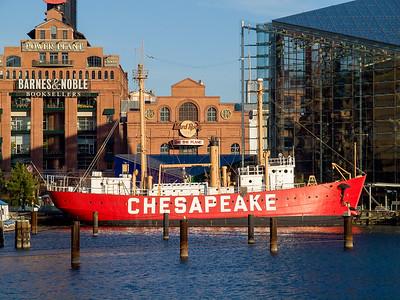Baltimore 2010-7