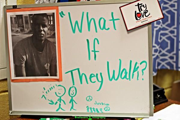 #WhatIfTheyWalk? [12.10.15]
