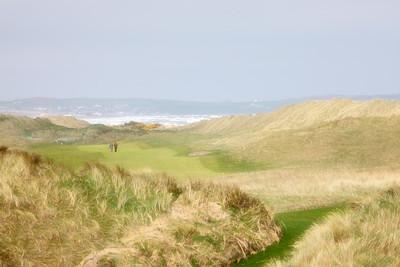 County Louth golf Club-1L8A7430