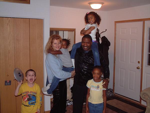 200412 Christmas Season