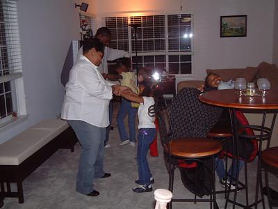 2004-12-19 00011