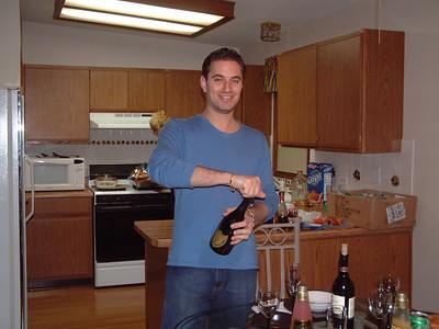 2005-12-24 Christmas Eve at Dan & Jessica's 00000