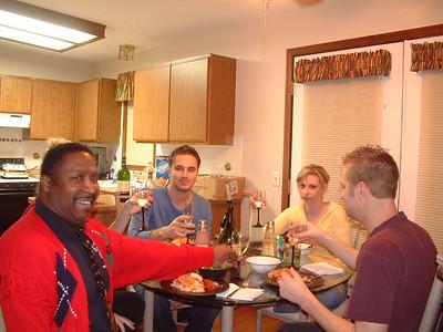 2005-12-24 Christmas Eve at Dan & Jessica's 00008