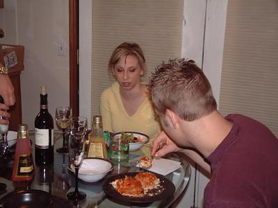 2005-12-24 Christmas Eve at Dan & Jessica's 00003