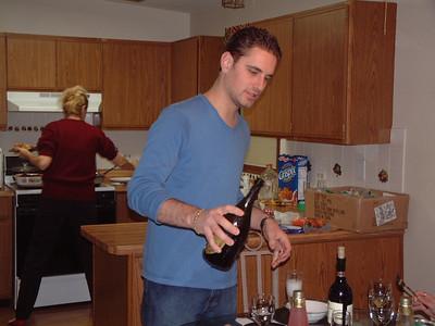 2005-12-24 Christmas Eve at Dan & Jessica's 00004