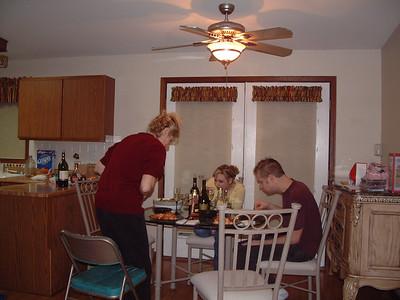 2005-12-24 Christmas Eve at Dan & Jessica's 00007