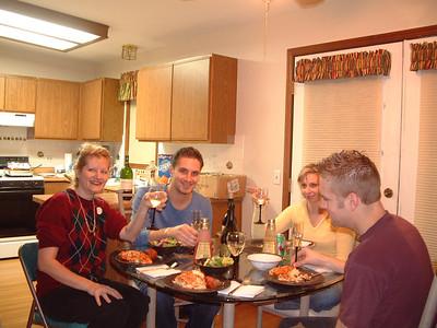2005-12-24 Christmas Eve at Dan & Jessica's 00009