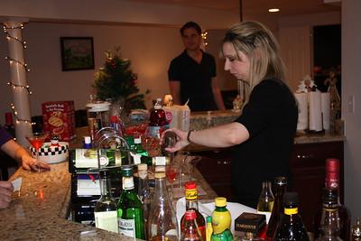 20081227 Banakis Christmas Party 024