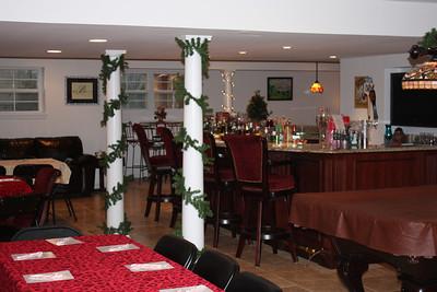 20081227 Banakis Christmas Party 012