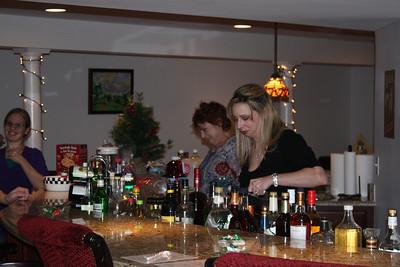 20081227 Banakis Christmas Party 020