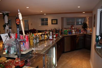 20081227 Banakis Christmas Party 036