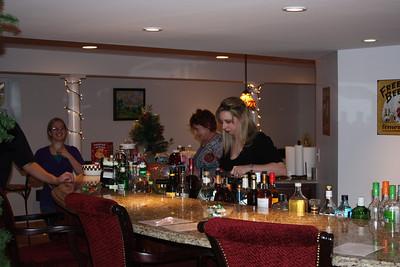 20081227 Banakis Christmas Party 019