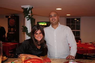 20081227 Banakis Christmas Party 043