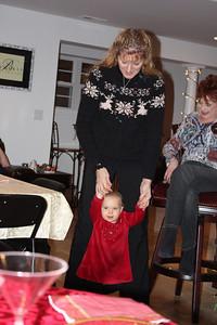 20081227 Banakis Christmas Party 039