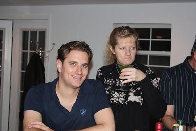 20081227 Banakis Christmas Party 042