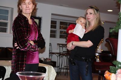 20081227 Banakis Christmas Party 037
