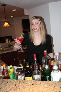 20081227 Banakis Christmas Party 025