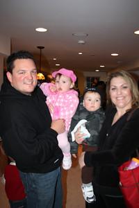 20101218  3rd Annual Banakis Christmas Party 041