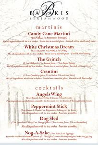 2010 Banakis Streamwood  Bar - Christmas 001